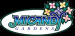 Micandy Gardens